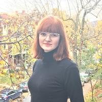 Barbora Vackova